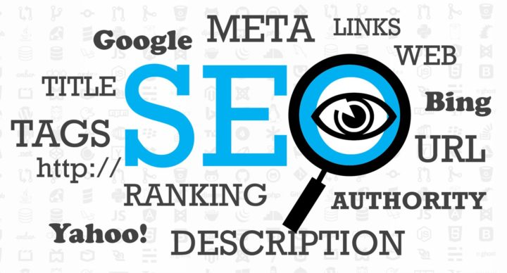 Importance of SEO: An optimized blog post, otherwise nothing!
