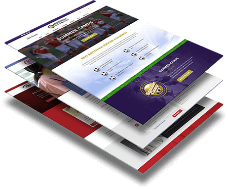 web-template-mock-up-design - Elite Digital Media